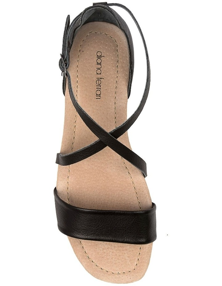 Wannaz Sandal image 5