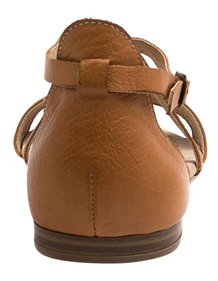 Wannaz Sandal image 4