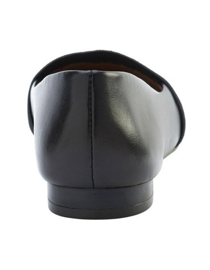 Carousel Black Pump image 6