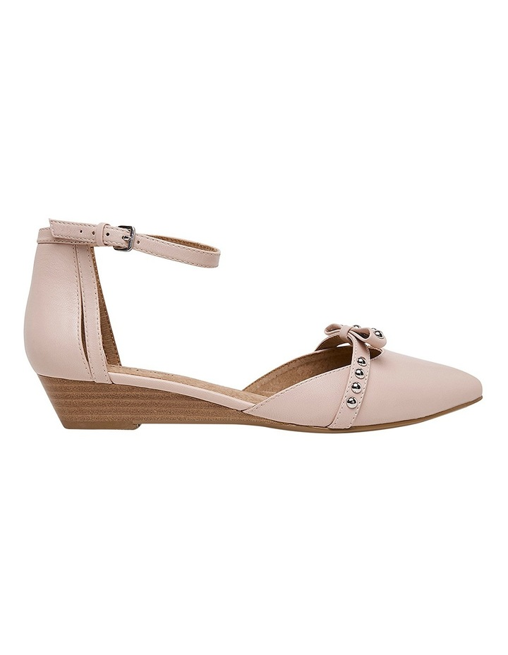 Pacifica Blush Pump image 1