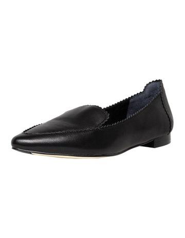 e66a415333bc Diana FerrariDiana Ferrari Cattee2 Black Flat Shoes. Diana Ferrari Diana  Ferrari Cattee2 Black Flat Shoes