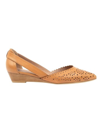 2973bb44b Heels | Shop High Heels & Stilettos Online | MYER