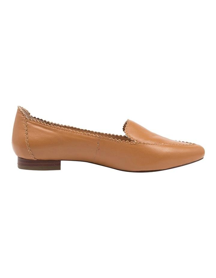 Cattee2 Flat Shoe image 1