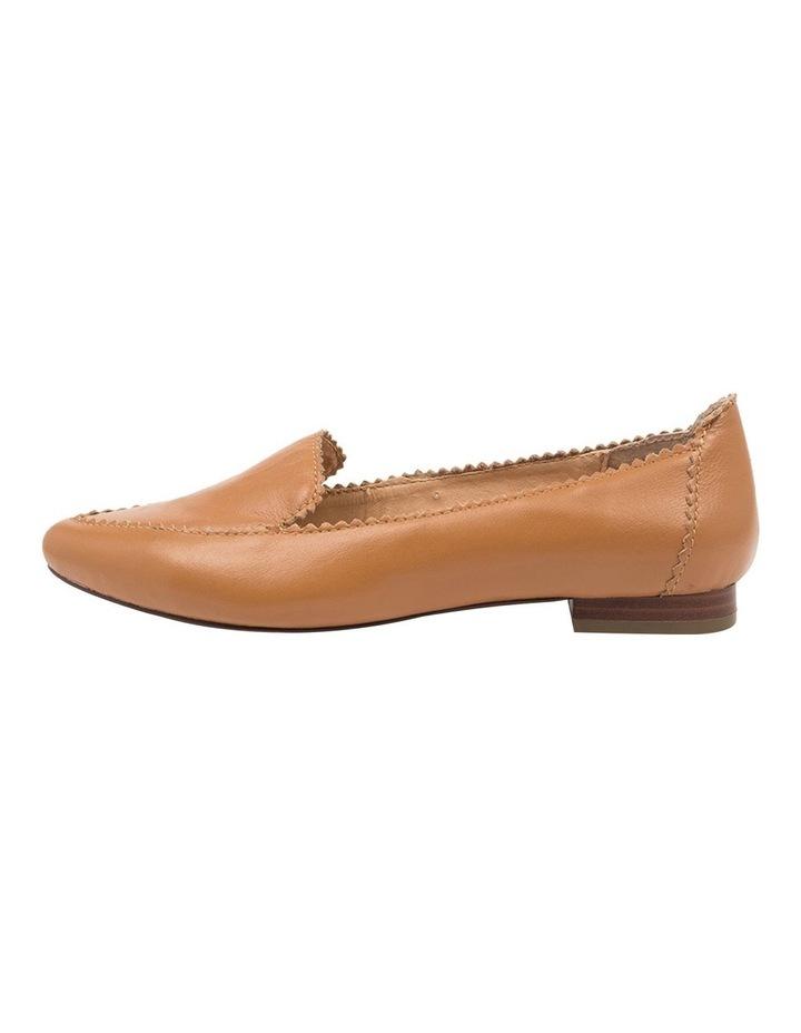 Cattee2 Flat Shoe image 3