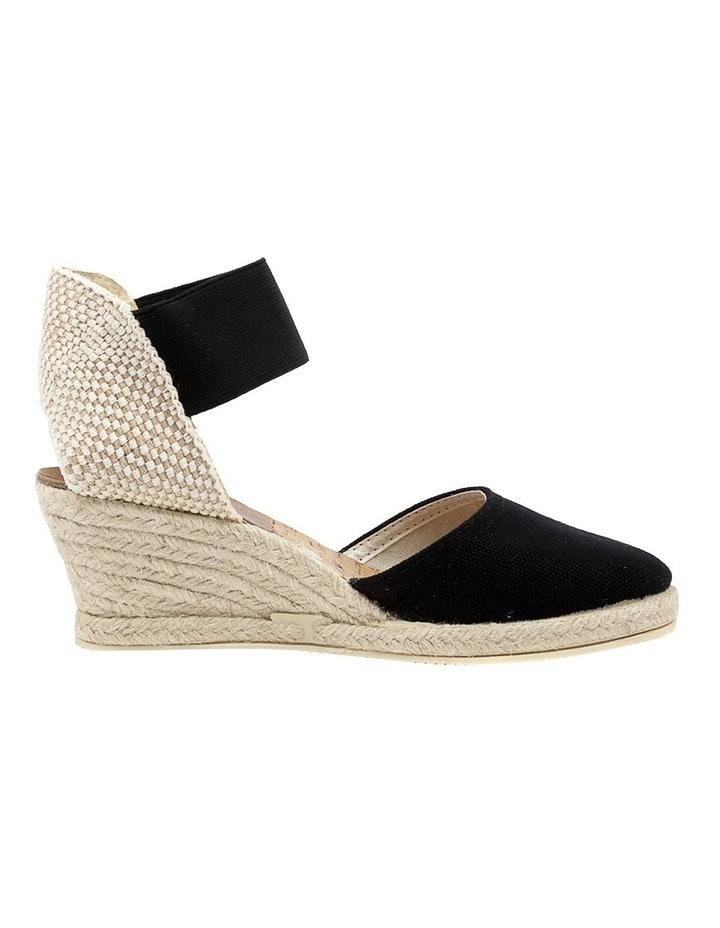 Tamiko Heeled Shoe image 1