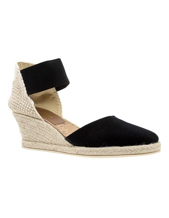 Tamiko Heeled Shoe image 2