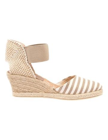 Wedge Heels, Sandals, Shoes \u0026 More   MYER