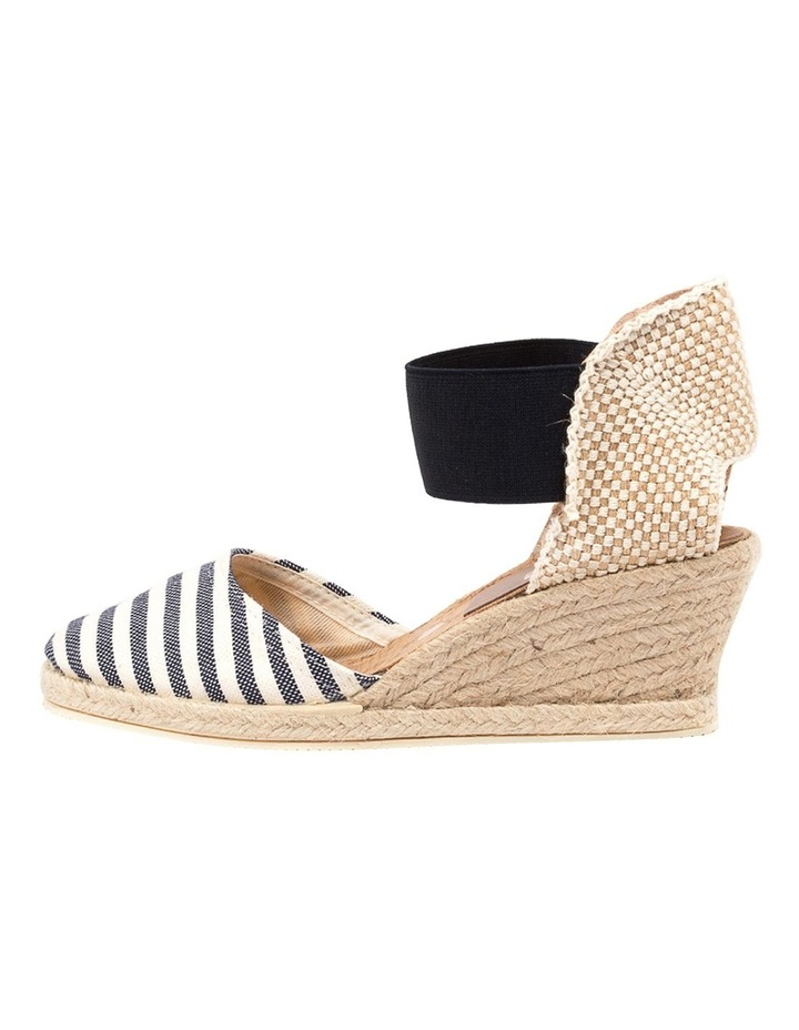 Tamiko Heeled Shoe image 3