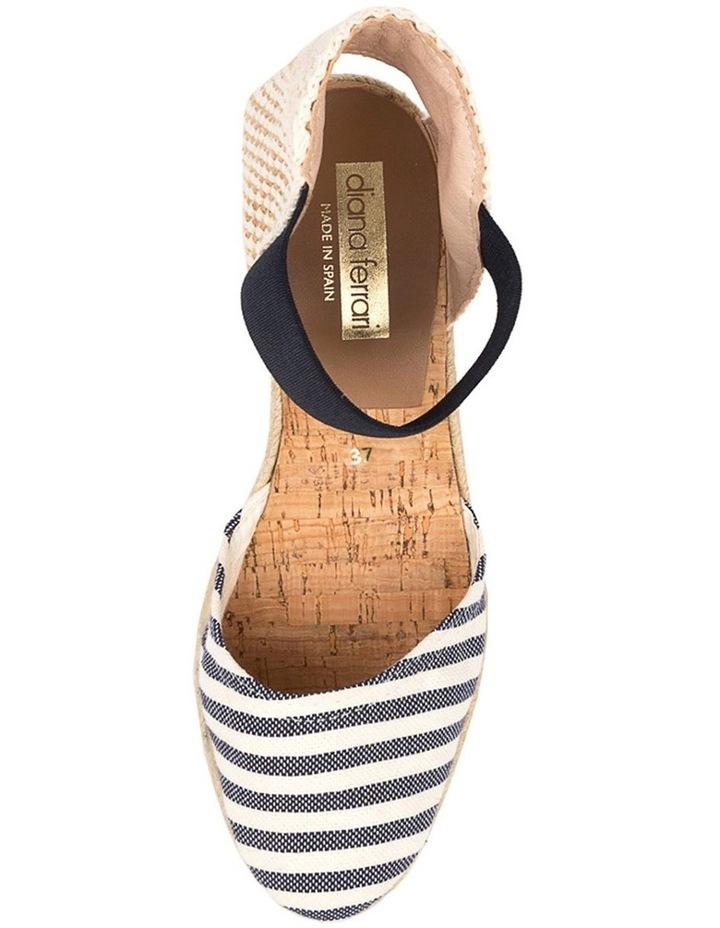 Tamiko Heeled Shoe image 5
