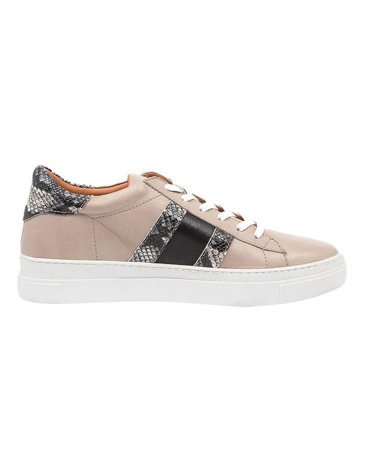 Aoppy Light Grey Multi Sneaker image 1
