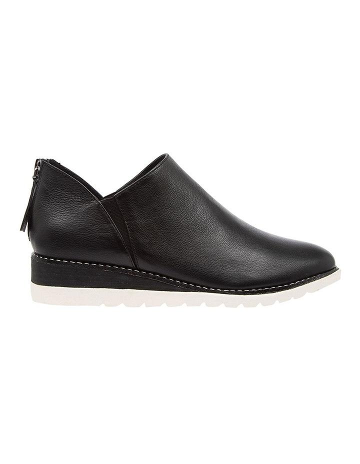 Bodaway Black/White Sneaker image 1