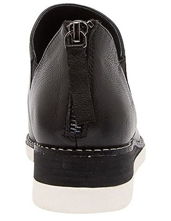Bodaway Black/White Sneaker image 4