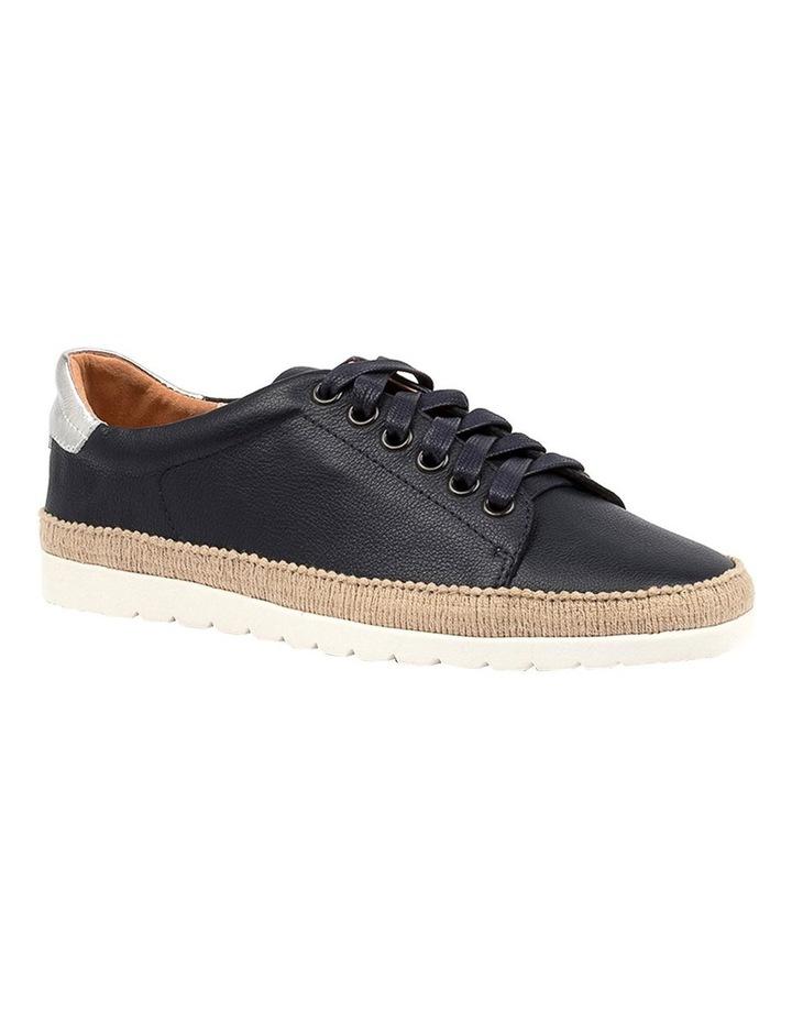 Aquine Sneaker image 2