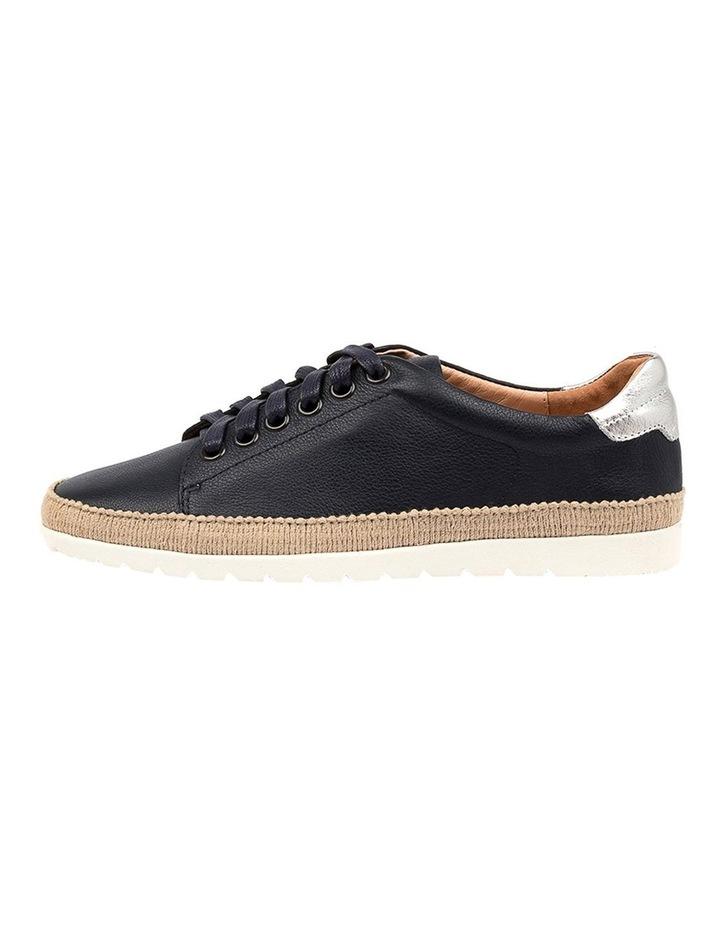 Aquine Sneaker image 3