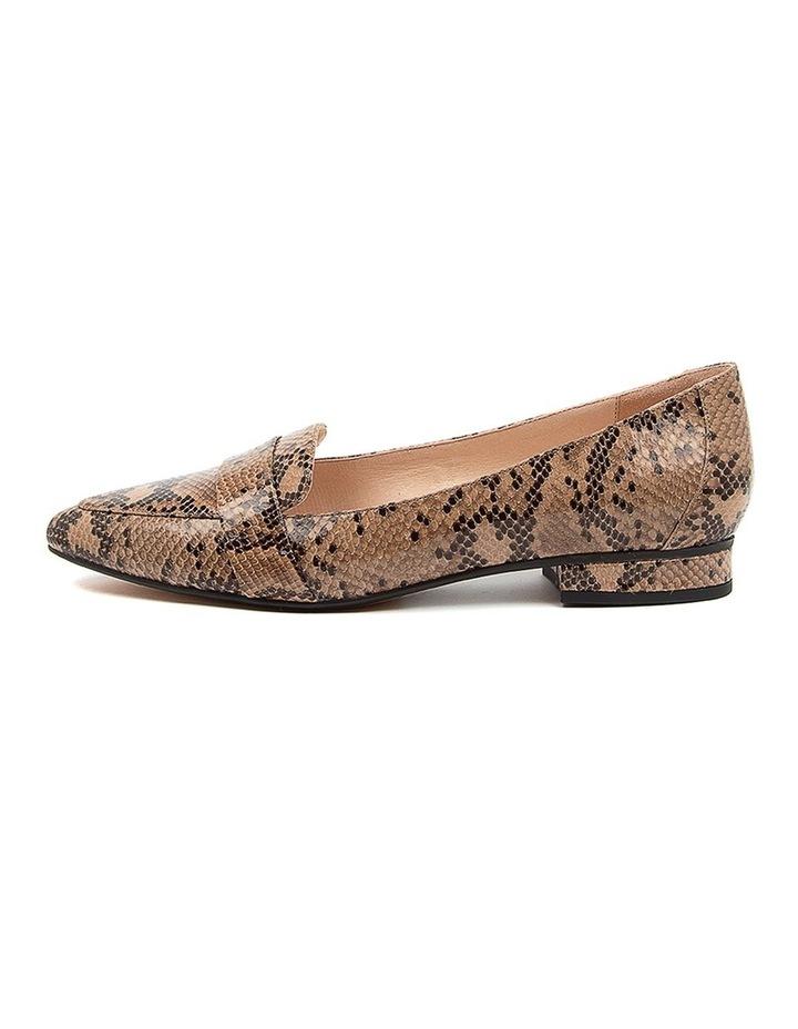 Disolo Latte Flat Shoes image 3