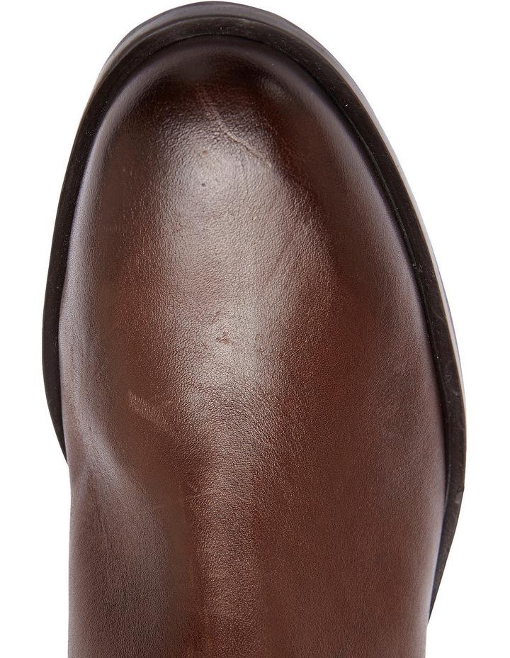 Irwin Brown Glove Boot image 4