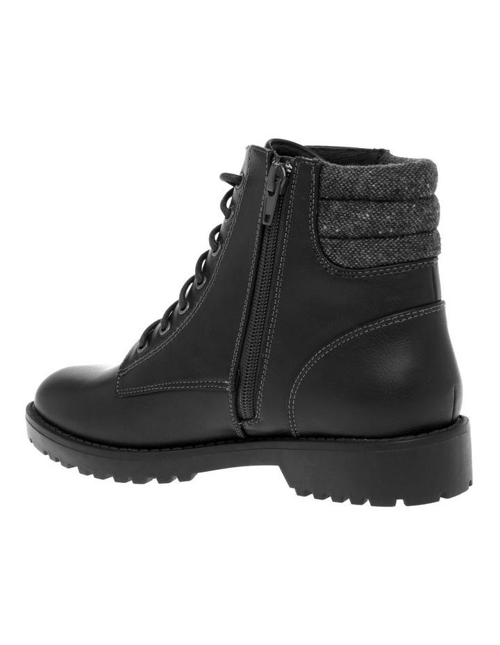 5db577243db Regatta Roxy Black Boot