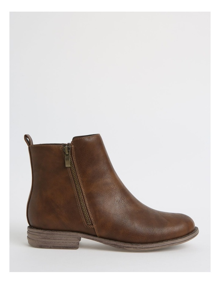 Reno Boot image 1