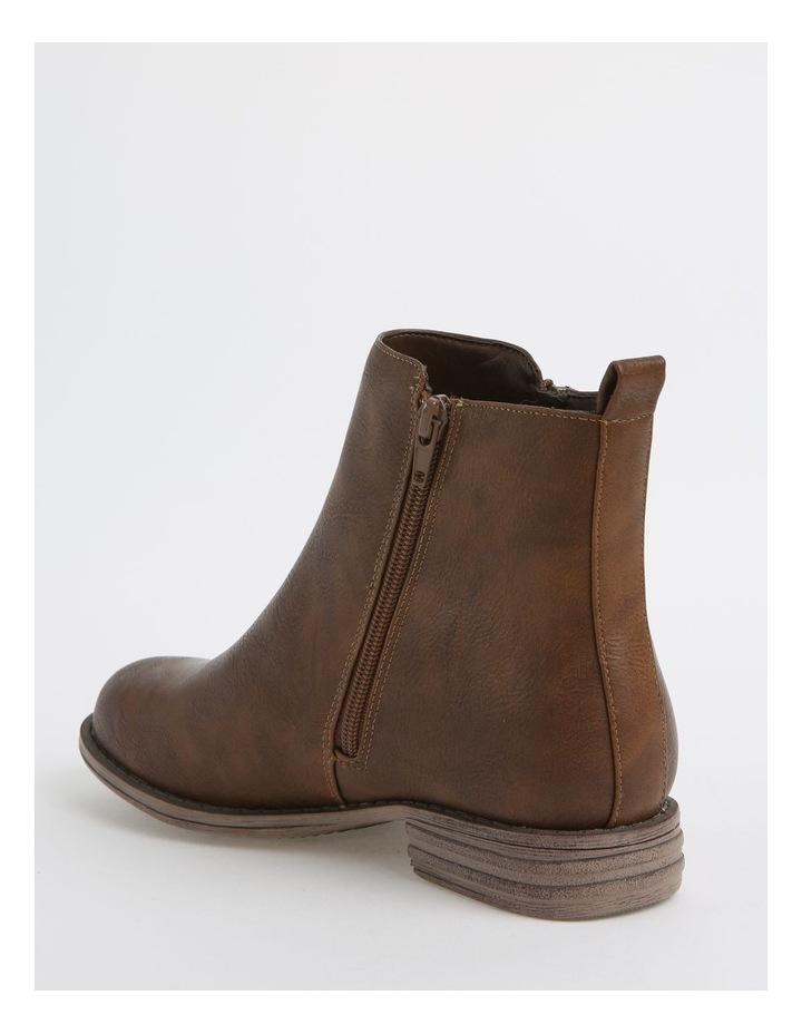 Reno Boot image 3