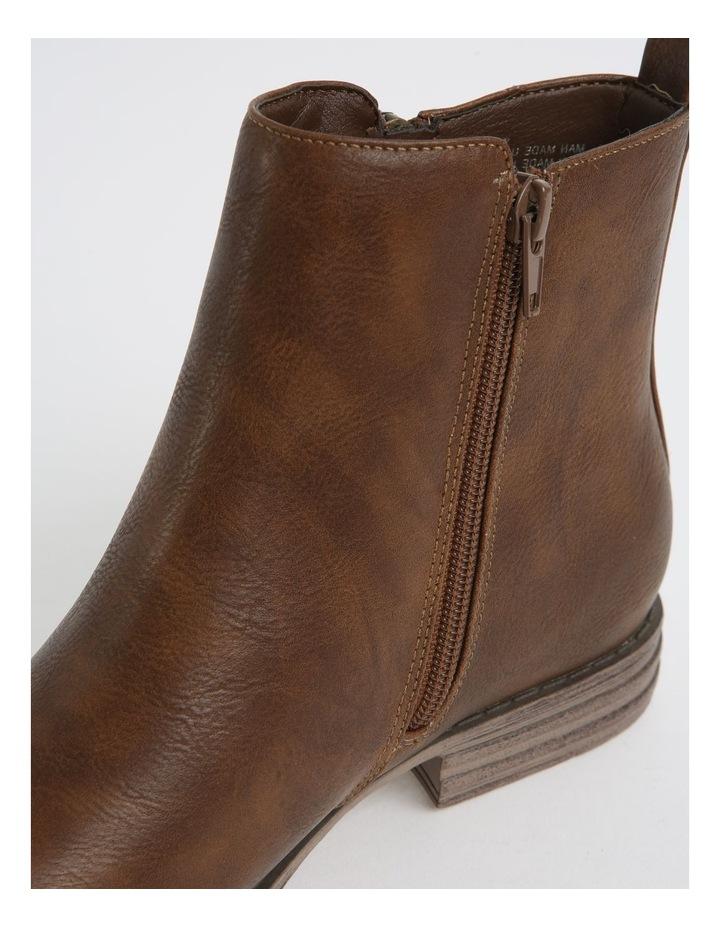 Reno Boot image 4