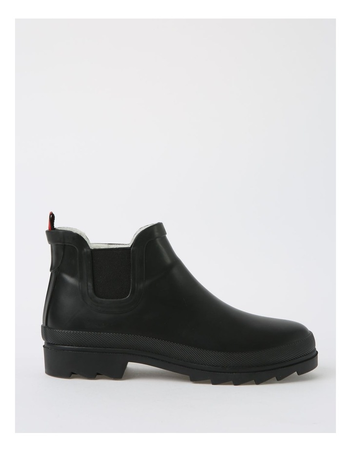 Drizzle Boot image 1