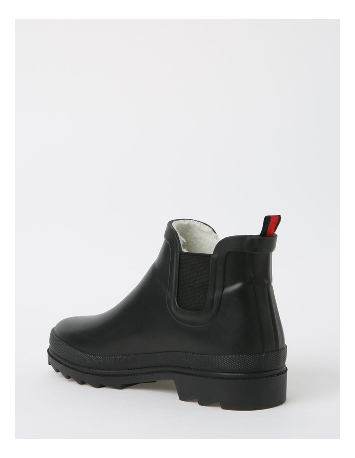 Drizzle Boot image 3