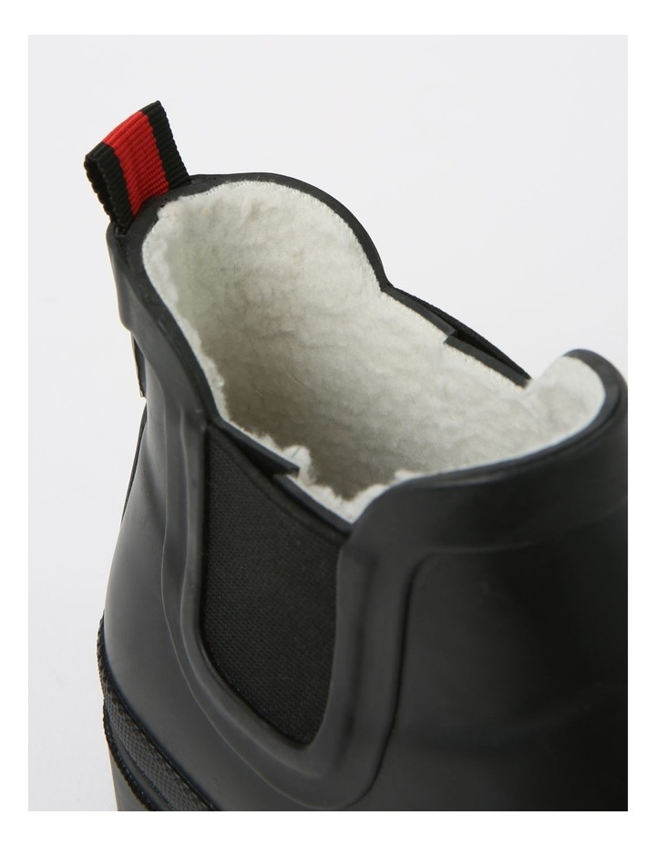Drizzle Boot image 4