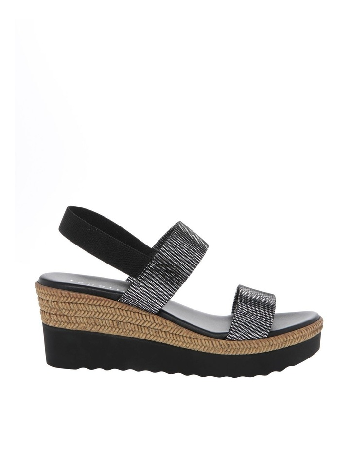 Montana Black Multi Sandal image 1