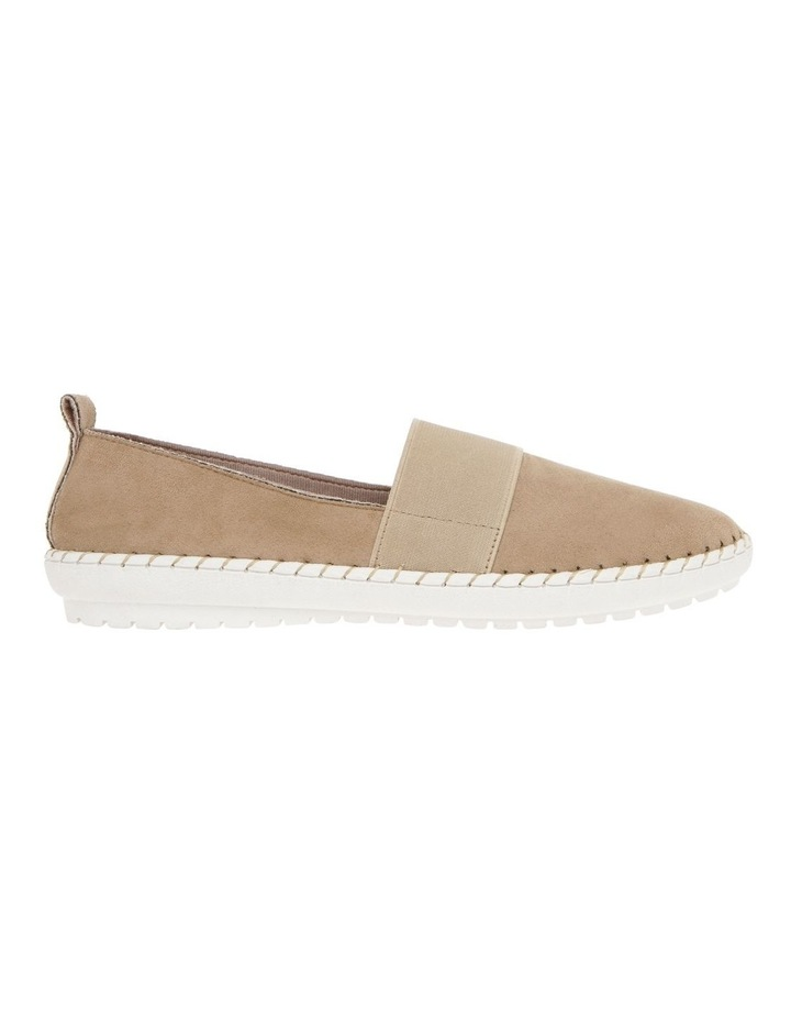 Ruby Taupe Sneaker image 1