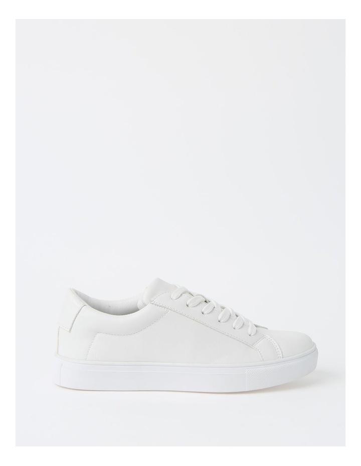 Darci Sneaker image 1