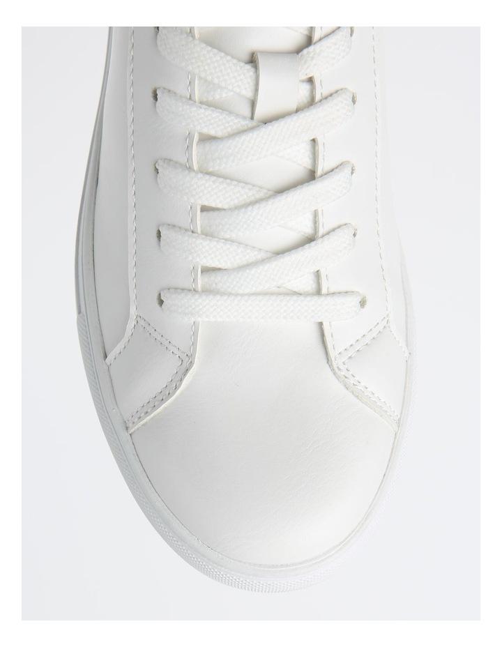 Darci Sneaker image 2
