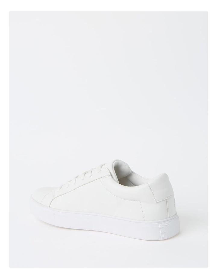 Darci Sneaker image 3