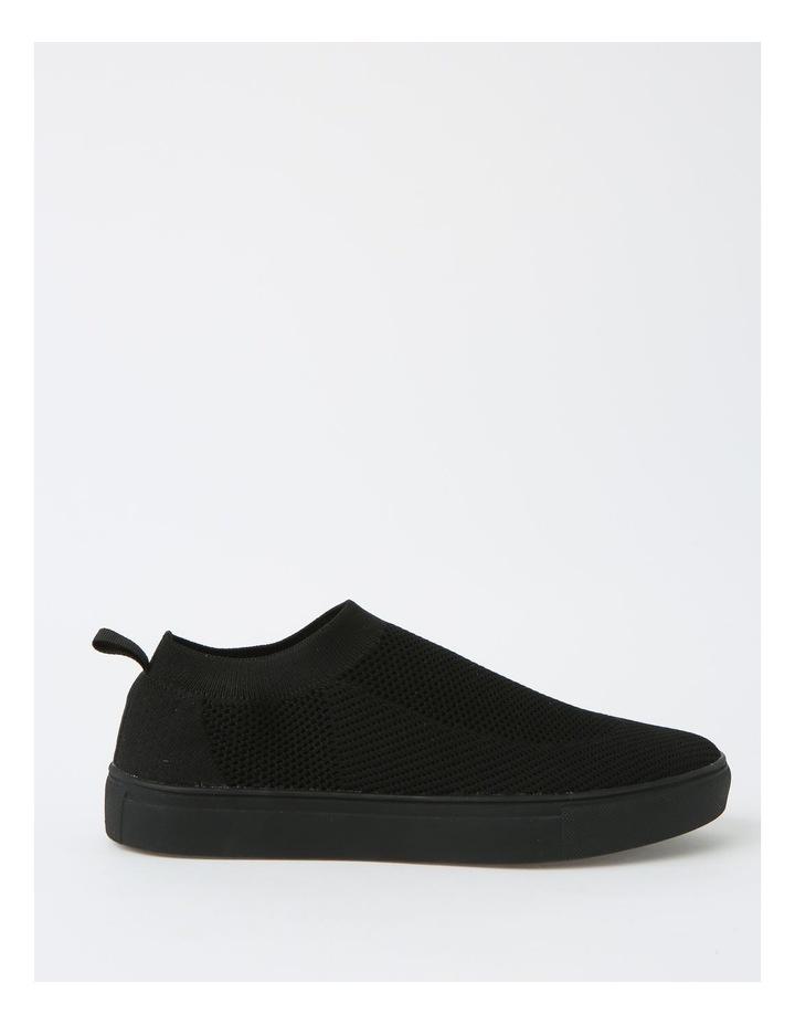 Date Sneaker image 1