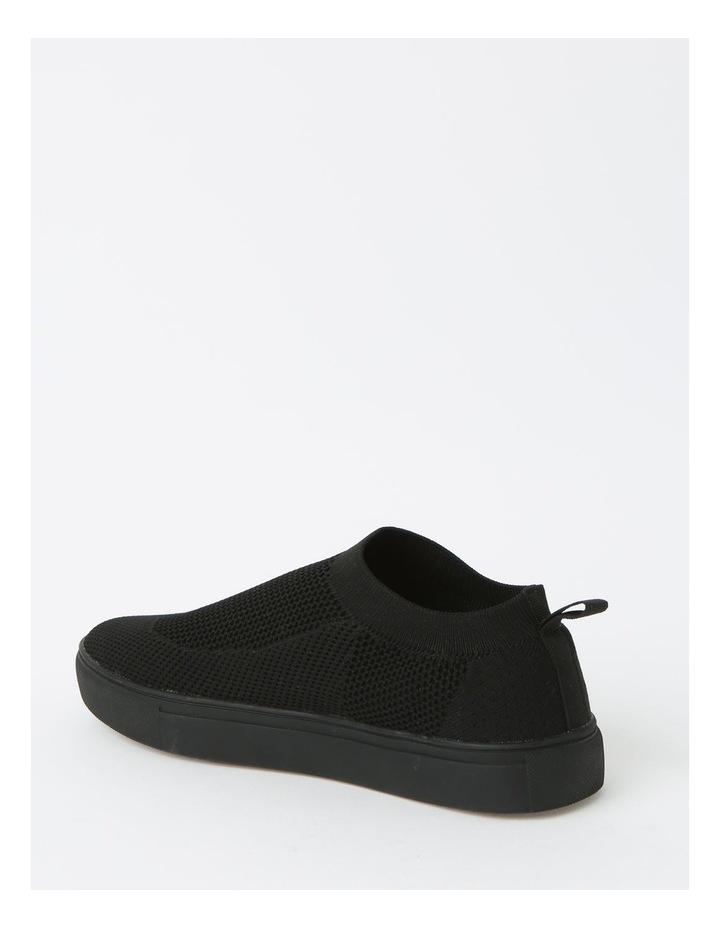 Date Sneaker image 3