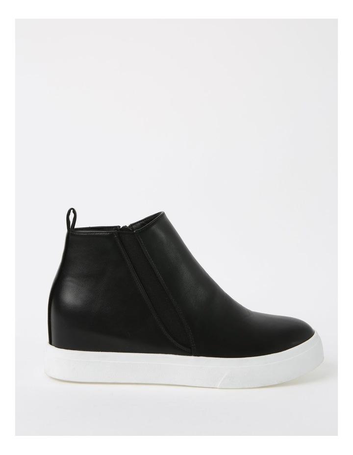 High Life Sneaker image 1