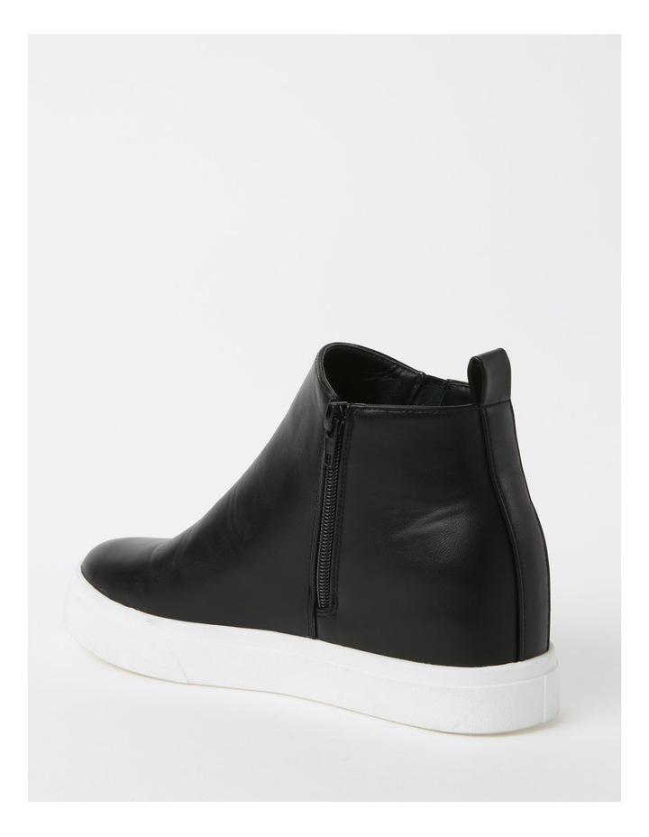 High Life Sneaker image 2