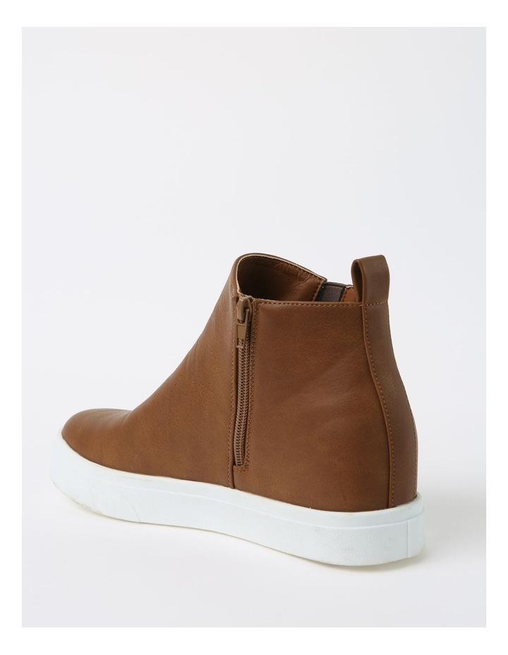 High Life Sneaker image 3
