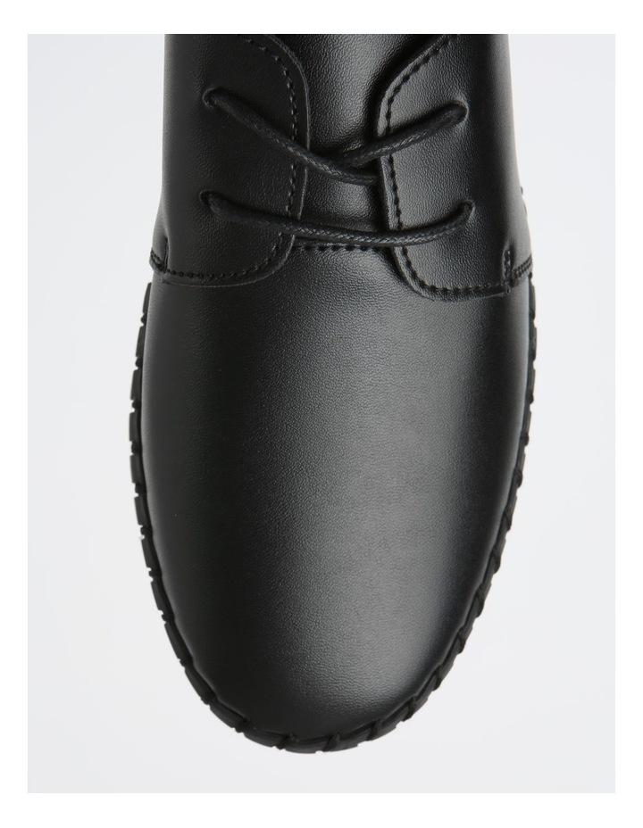 Rival Flat Shoe image 2