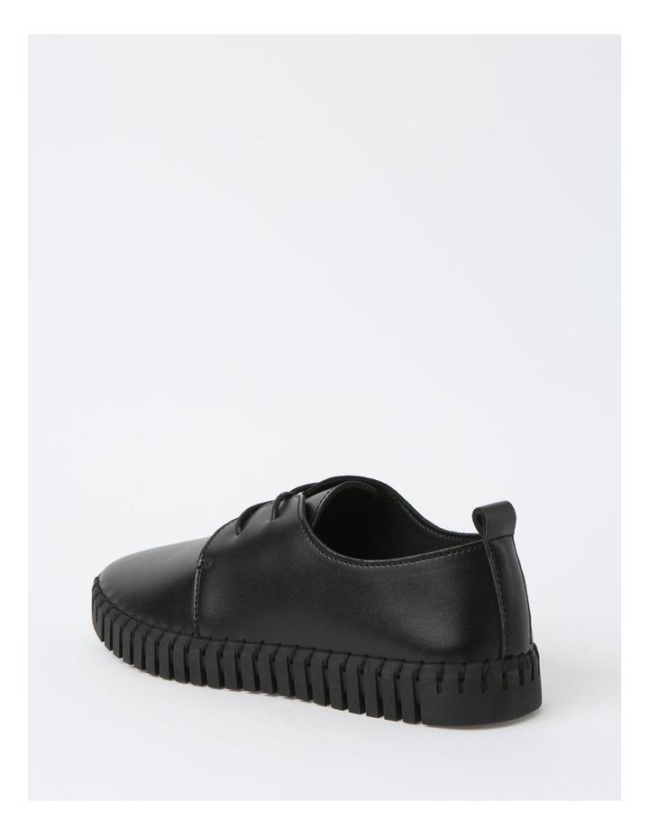 Rival Flat Shoe image 3