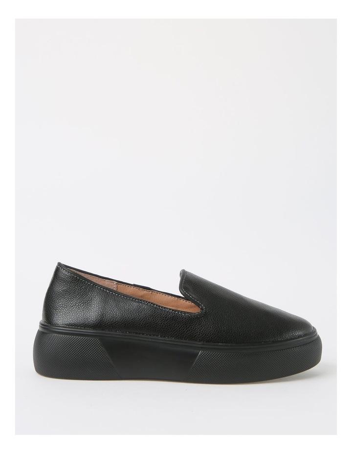 May Flat Shoe image 1