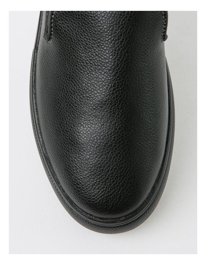 May Flat Shoe image 2