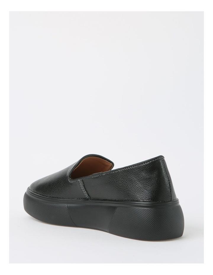 May Flat Shoe image 3