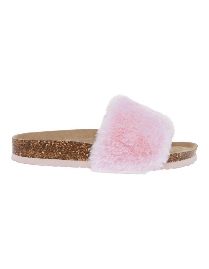 Tabitha Pink Slipper image 1