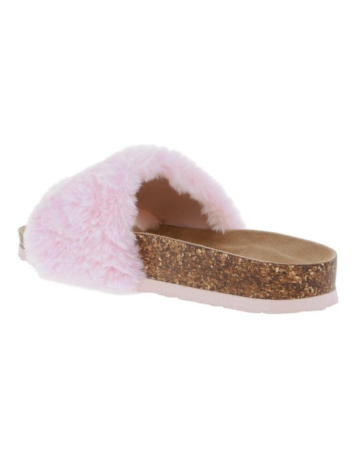 Tabitha Pink Slipper image 2