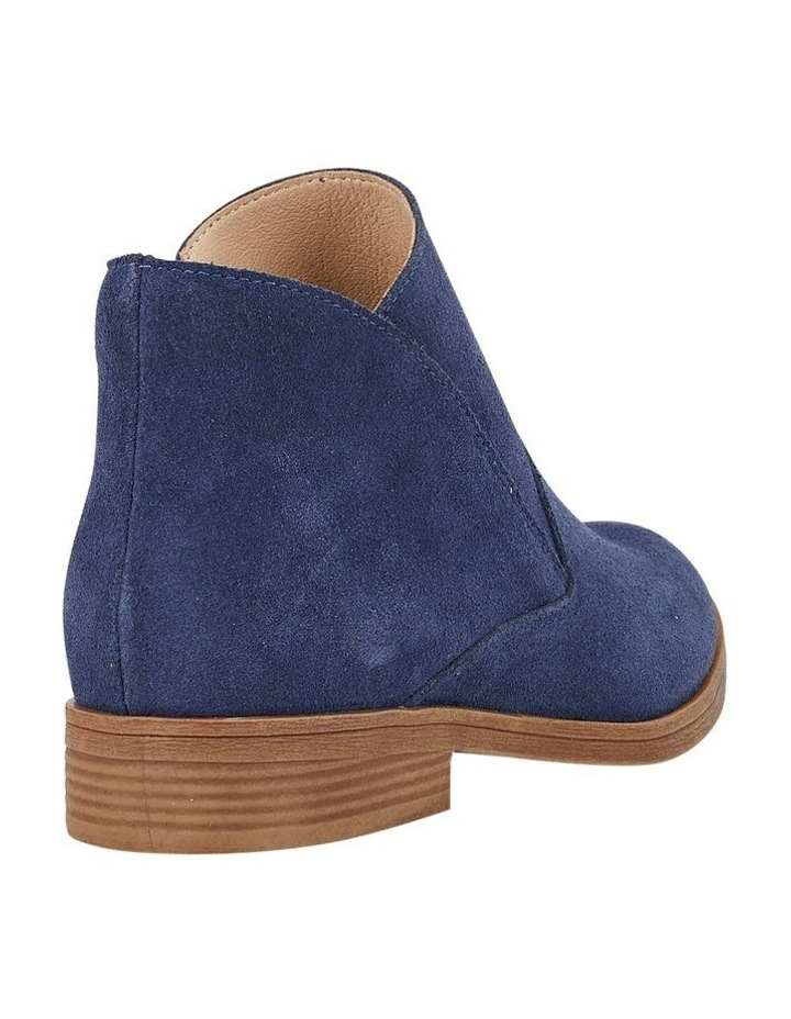 Colbert Midnight Suede Boot image 2