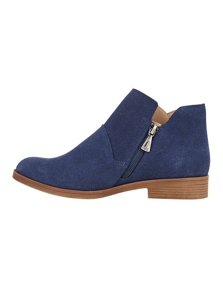 Colbert Midnight Suede Boot image 3