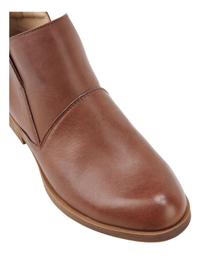 Colbert Acorn Boot image 4