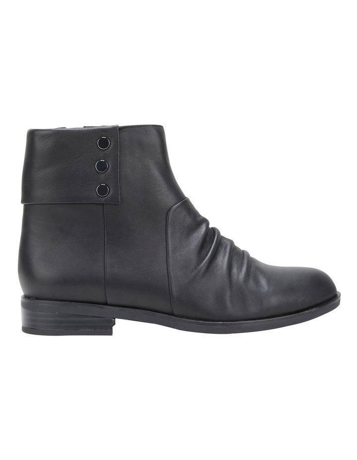 Hayworth Black Boot image 1