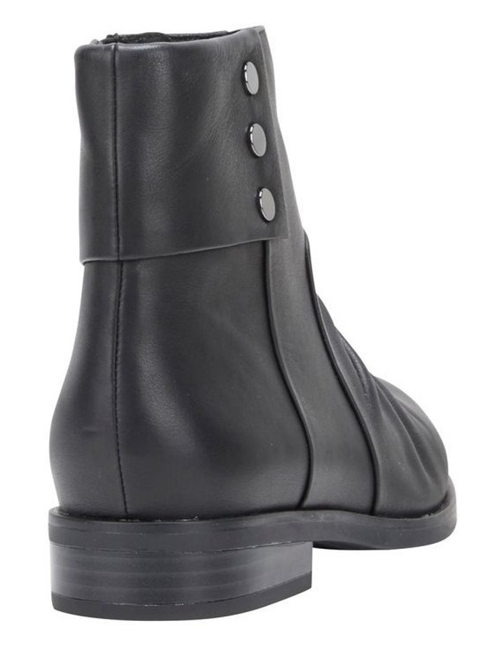 Hayworth Black Boot image 2