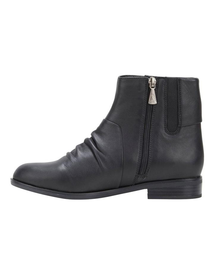 Hayworth Black Boot image 3